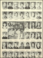 Page 192, 1975 Edition, Althoff Catholic High School - Crusader Yearbook (Belleville, IL) online yearbook collection