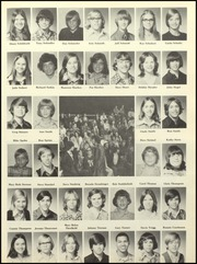 Page 193, 1975 Edition, Althoff Catholic High School - Crusader Yearbook (Belleville, IL) online yearbook collection