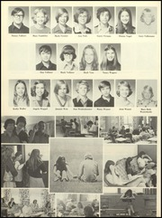 Page 194, 1975 Edition, Althoff Catholic High School - Crusader Yearbook (Belleville, IL) online yearbook collection