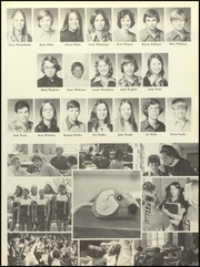 Page 195, 1975 Edition, Althoff Catholic High School - Crusader Yearbook (Belleville, IL) online yearbook collection