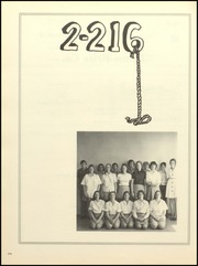 Page 220, 1975 Edition, Althoff Catholic High School - Crusader Yearbook (Belleville, IL) online yearbook collection