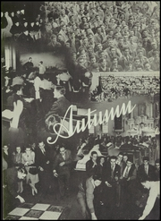 Page 9, 1946 Edition, St Ignatius High School - Ignatius Yearbook (Chicago, IL) online yearbook collection