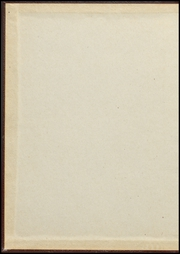 Page 2, 1948 Edition, St Ignatius High School - Ignatius Yearbook (Chicago, IL) online yearbook collection