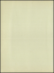 Page 4, 1948 Edition, St Ignatius High School - Ignatius Yearbook (Chicago, IL) online yearbook collection