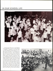 Page 17, 1959 Edition, St Ignatius High School - Ignatius Yearbook (Chicago, IL) online yearbook collection