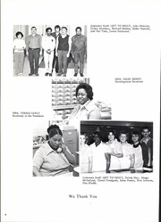 Page 14, 1976 Edition, St Ignatius High School - Ignatius Yearbook (Chicago, IL) online yearbook collection