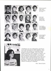 Page 17, 1976 Edition, St Ignatius High School - Ignatius Yearbook (Chicago, IL) online yearbook collection