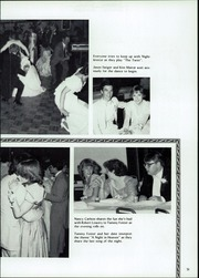 Page 55, 1985 Edition, Orion High School - Charger Yearbook (Orion, IL) online yearbook collection