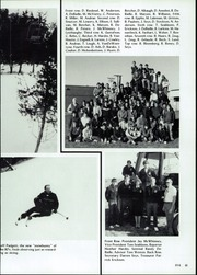 Page 65, 1985 Edition, Orion High School - Charger Yearbook (Orion, IL) online yearbook collection