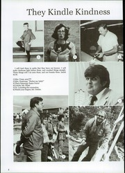 Page 6, 1984 Edition, Lutheran High School - Cavalier Yearbook (Rockford, IL) online yearbook collection