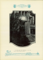 Page 16, 1927 Edition, Champaign High School - Maroon Yearbook (Champaign, IL) online yearbook collection
