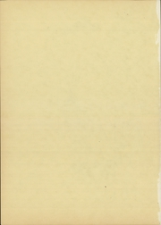 Page 4, 1927 Edition, Champaign High School - Maroon Yearbook (Champaign, IL) online yearbook collection