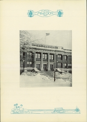Page 6, 1927 Edition, Champaign High School - Maroon Yearbook (Champaign, IL) online yearbook collection
