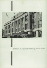 Page 12, 1940 Edition, Champaign High School - Maroon Yearbook (Champaign, IL) online yearbook collection