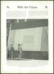 Page 10, 1943 Edition, Champaign High School - Maroon Yearbook (Champaign, IL) online yearbook collection