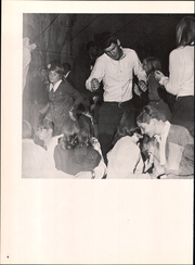 Page 10, 1969 Edition, Champaign High School - Maroon Yearbook (Champaign, IL) online yearbook collection