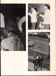 Page 11, 1969 Edition, Champaign High School - Maroon Yearbook (Champaign, IL) online yearbook collection