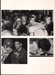 Page 13, 1969 Edition, Champaign High School - Maroon Yearbook (Champaign, IL) online yearbook collection