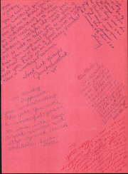 Page 3, 1969 Edition, Champaign High School - Maroon Yearbook (Champaign, IL) online yearbook collection