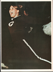 Page 9, 1969 Edition, Champaign High School - Maroon Yearbook (Champaign, IL) online yearbook collection