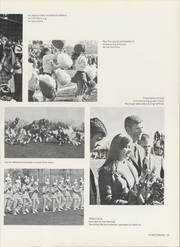 Page 17, 1968 Edition, Deerfield High School - O YAD Yearbook (Deerfield, IL) online yearbook collection