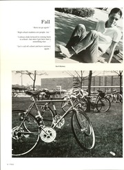 Page 16, 1972 Edition, Deerfield High School - O YAD Yearbook (Deerfield, IL) online yearbook collection