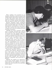 Page 14, 1977 Edition, Deerfield High School - O YAD Yearbook (Deerfield, IL) online yearbook collection