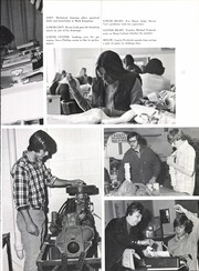 Page 15, 1977 Edition, Deerfield High School - O YAD Yearbook (Deerfield, IL) online yearbook collection