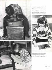 Page 17, 1977 Edition, Deerfield High School - O YAD Yearbook (Deerfield, IL) online yearbook collection