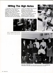 Page 108, 1984 Edition, Deerfield High School - O YAD Yearbook (Deerfield, IL) online yearbook collection