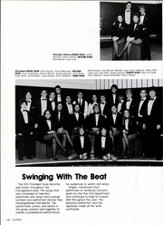 Page 112, 1984 Edition, Deerfield High School - O YAD Yearbook (Deerfield, IL) online yearbook collection