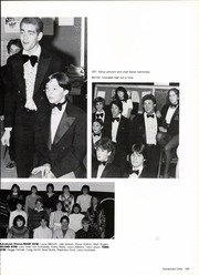 Page 113, 1984 Edition, Deerfield High School - O YAD Yearbook (Deerfield, IL) online yearbook collection
