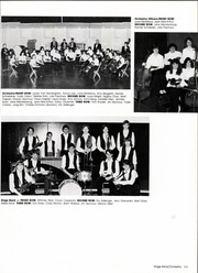 Page 115, 1984 Edition, Deerfield High School - O YAD Yearbook (Deerfield, IL) online yearbook collection