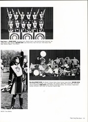 Page 117, 1984 Edition, Deerfield High School - O YAD Yearbook (Deerfield, IL) online yearbook collection