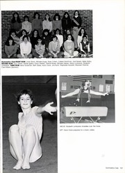 Page 125, 1984 Edition, Deerfield High School - O YAD Yearbook (Deerfield, IL) online yearbook collection
