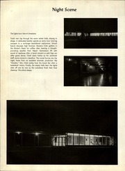 Page 8, 1965 Edition, Limestone Community High School - Amulet Yearbook (Bartonville, IL) online yearbook collection