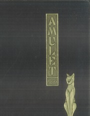 1966 Edition, Limestone Community High School - Amulet Yearbook (Bartonville, IL)