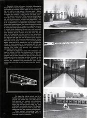 Page 6, 1982 Edition, Limestone Community High School - Amulet Yearbook (Bartonville, IL) online yearbook collection