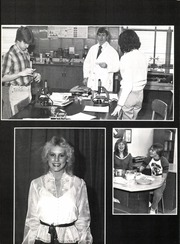 Page 14, 1983 Edition, Limestone Community High School - Amulet Yearbook (Bartonville, IL) online yearbook collection