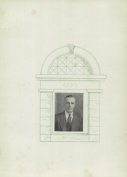 Page 11, 1931 Edition, Centralia Township High School - Sphinx Yearbook (Centralia, IL) online yearbook collection