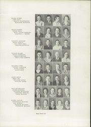 Page 45, 1933 Edition, Centralia Township High School - Sphinx Yearbook (Centralia, IL) online yearbook collection