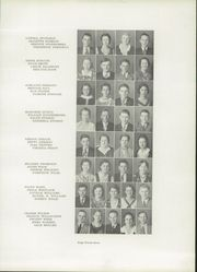 Page 47, 1933 Edition, Centralia Township High School - Sphinx Yearbook (Centralia, IL) online yearbook collection