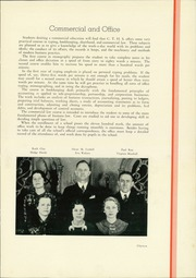 Page 17, 1936 Edition, Centralia Township High School - Sphinx Yearbook (Centralia, IL) online yearbook collection