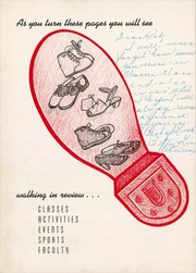 Page 8, 1943 Edition, Centralia Township High School - Sphinx Yearbook (Centralia, IL) online yearbook collection