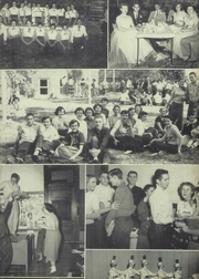 Page 3, 1954 Edition, Centralia Township High School - Sphinx Yearbook (Centralia, IL) online yearbook collection