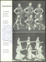 Page 79, 1959 Edition, Centralia Township High School - Sphinx Yearbook (Centralia, IL) online yearbook collection
