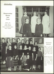 Page 80, 1959 Edition, Centralia Township High School - Sphinx Yearbook (Centralia, IL) online yearbook collection