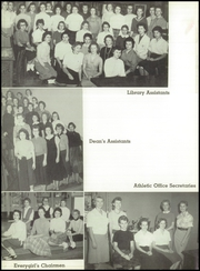 Page 88, 1959 Edition, Centralia Township High School - Sphinx Yearbook (Centralia, IL) online yearbook collection