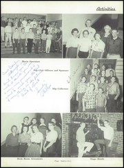 Page 89, 1959 Edition, Centralia Township High School - Sphinx Yearbook (Centralia, IL) online yearbook collection
