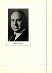 Page 11, 1933 Edition, Evanston Township High School - Key Yearbook (Evanston, IL) online yearbook collection